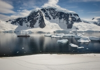 Tick mark your bucket list with this journey to Antarctica