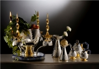 Ravissant launches the Imperial Collection for the festive season