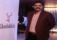 Glenfiddich collaborates once again with Malabar Secrets and Together with 12th for a new experience
