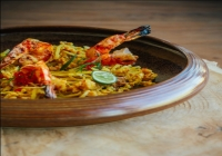 Go for a taste of Indonesia at K3, J W Marriott, Delhi