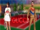 Gucci's game for top collaboration