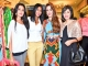 Mumbai gets another designer store