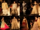 Royal 'Portraits' by Manish Malhotra at ICW