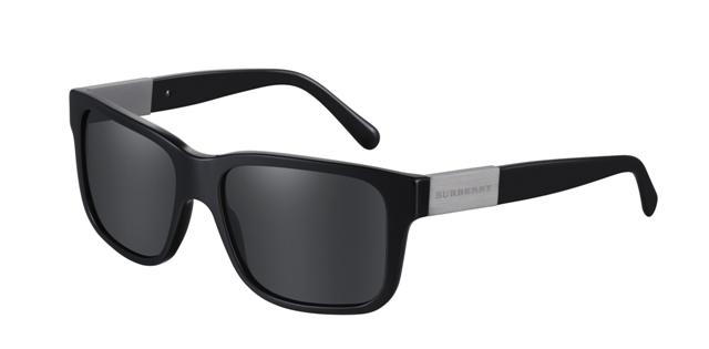 730ec51ab9e Burberry Mens Sunglasses Replica