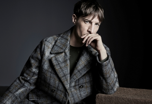 Join in to be responsible with Zegna's Fall Winter 2015/16 campaign